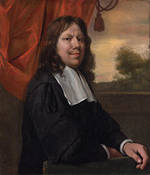 1670_Jan_Havicksz._Steen_-_zelfportret.jpg