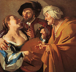 300px-The_Procuress.jpg