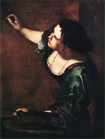 361px-Self-portrait_as_the_Allegory_of_Painting_by_Artemisia_Gentileschi.jpg
