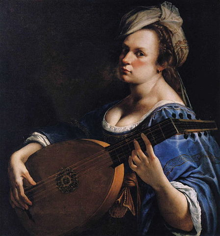 448px-Artemisia_Gentileschi_-_Self-Portrait_as_a_Lute_Player.JPG