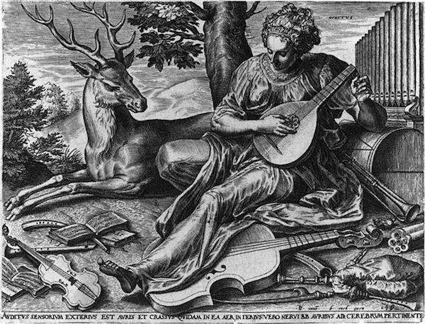 630px-Cornelis_Cort_-_Hearing_-_WGA05359.jpg