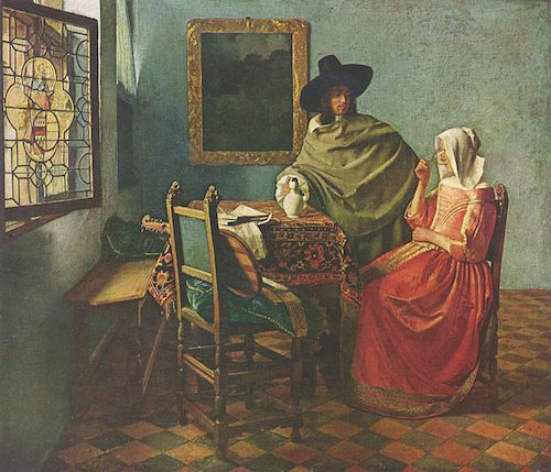 800px-Jan_Vermeer_van_Delft_018.jpg