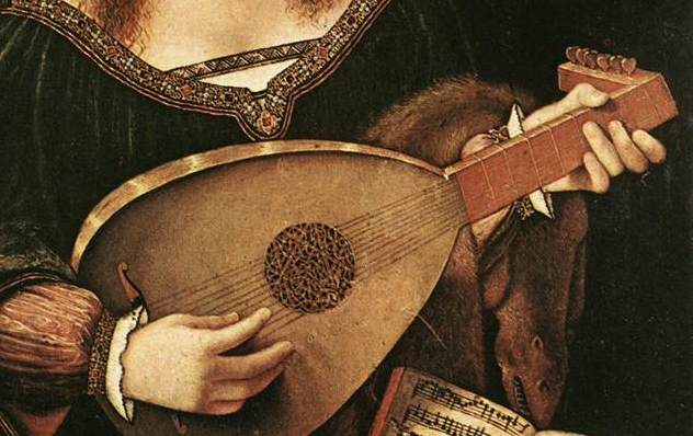 Bartolomeo_Veneto_Woman_playing_a_lute.jpg
