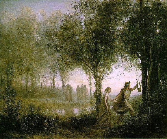 Jean-Baptiste-Camille_Corot_-_Orphée.jpg