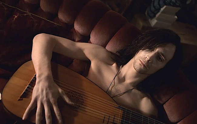 Only Lovers Left Alive.top.png