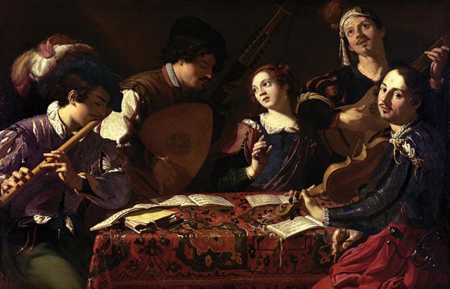 Rombouts_The_Concert.jpg