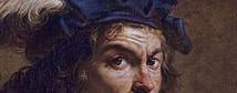 Theodoor_Rombouts_-_Joueur_de_luth のコピー.jpg