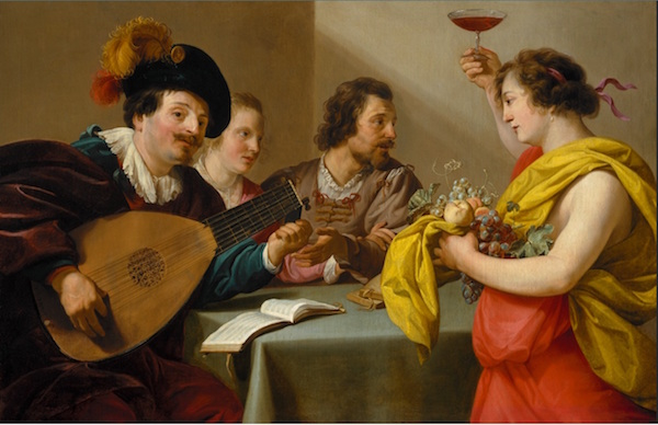 Theodoor_Rombouts_-_Musical_company_with_Bacchus.jpg