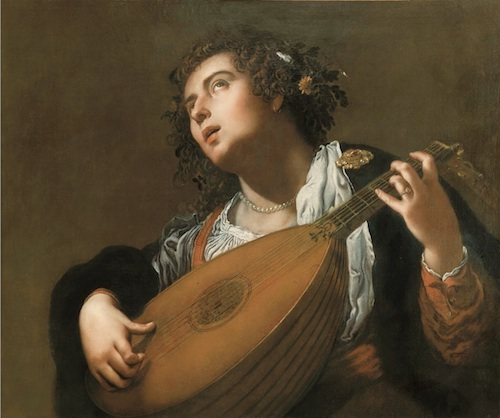 Woman_Playing_a_Lute_by_Artemisia-1.jpg
