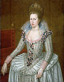 Anne_of_Denmark-1605.jpg