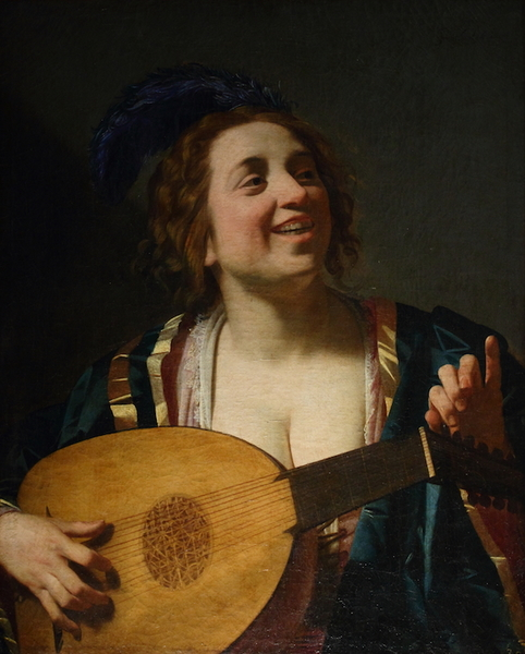 Femme_accordant_son_luth.JPG