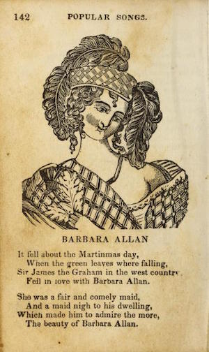 Forget_Me_Not_Songster_-_Barbara_Allen_p.1.jpg
