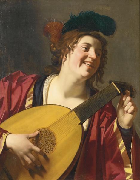 GERRIT_VAN_HONTHORST_UTRECHT_1590_-_1656_A_WOMAN_TUNING_A_LUTE のコピー.jpg