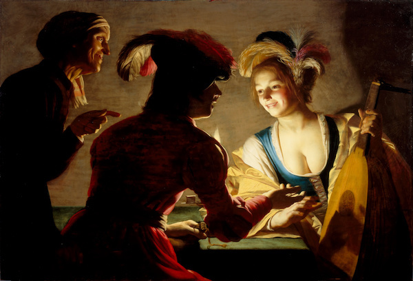 Gerard_van_Honthorst_-_The_procuress_-_Google_Art_Project.jpg