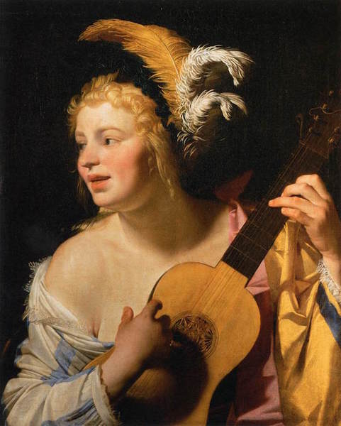 Gerard_van_Honthorst_-_Woman_Playing_the_Guitar_-_WGA11669.jpg
