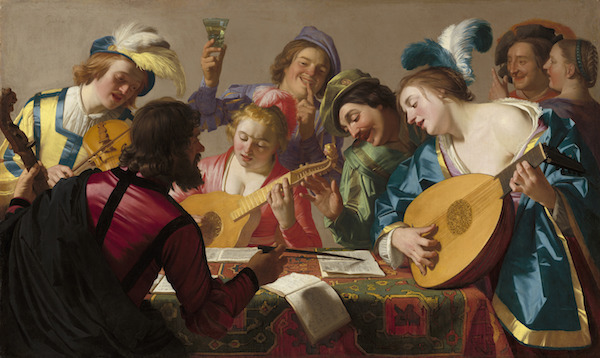 Gerard_van_honthorst_-_the_concert_-_1623 -all..jpg