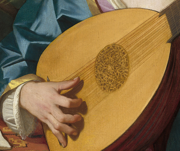 Gerard_van_honthorst_-_the_concert_-righthand..jpeg