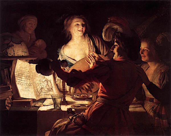 Honthorst,_Gerard_van_-_Merry_Company_-_1623.jpg