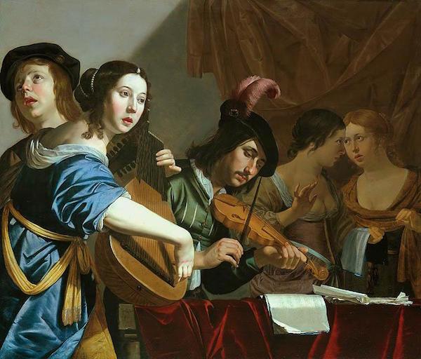 Jan_van_Bijlert_-_Musical_Company_-_WGA02182 のコピー.jpg