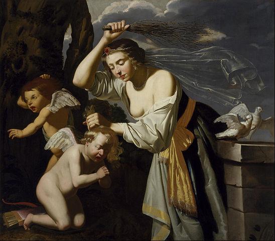Jan_van_Bijlert_-_Venus_Chastising_Cupid_-_Google_Art_Project-1.jpg