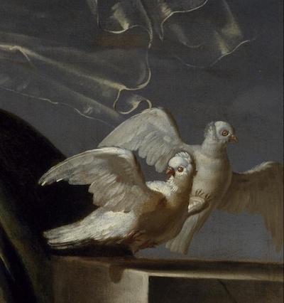 Jan_van_Bijlert_-_Venus_Chastising_Cupid_-_Google_Art_Project.jpg