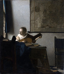 250px-Vermeer_-_Woman_with_a_Lute_near_a_window.jpg