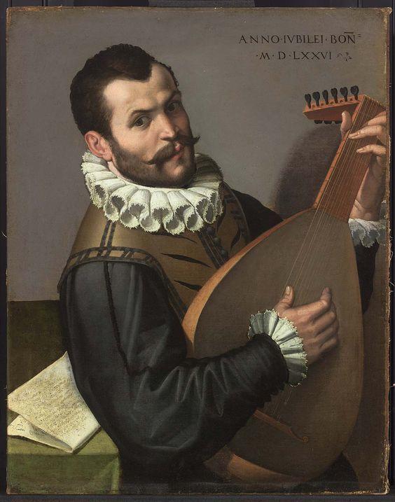 Bartolomeo Passarotti.jpg