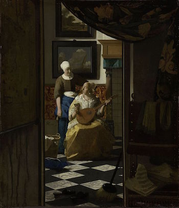 Vermeer,_Johannes_-_The_Loveletter.jpg