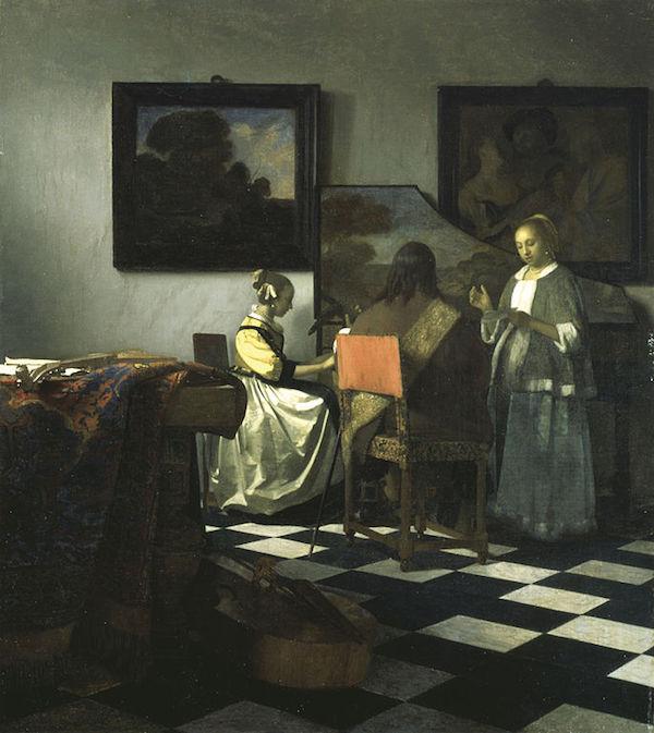 Vermeer_The_concert-1.JPG