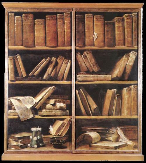 bookshel.jpg
