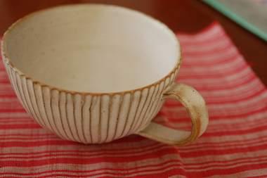 cafe_cup.jpg