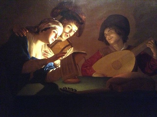 640px-A_Music_Party_(van_Honthorst).JPG