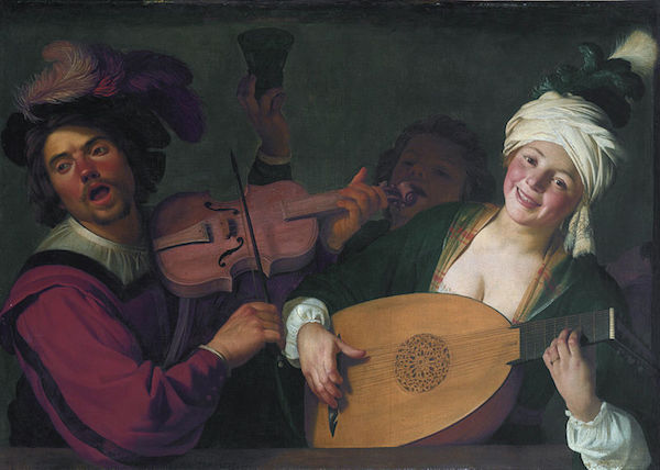 A_merry_group_behind_a_balustrade_with_a_violin_and_a_lute_player,_by_Gerrit_van_Honthorst-1.jpg