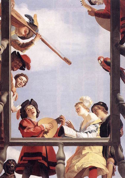 Gerard_van_Honthorst_-_Musical_Group_on_a_Balcony_-_WGA11659.jpg