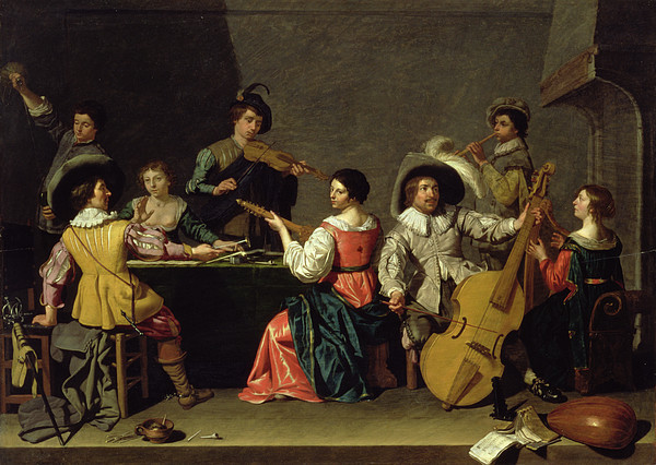 Jan_van_Bijlert_The_Concert-1.jpg