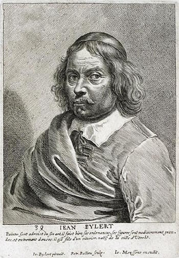 Portrait_de_Jan_Van_Bijlert.jpg