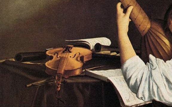 o-ggentile.instruments.jpg
